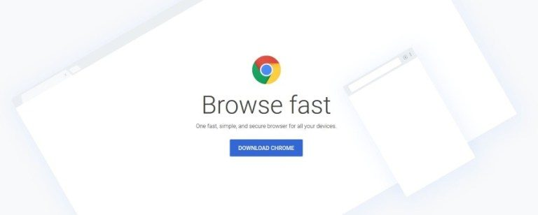 Chrome keeps iced up when you enjoy YouTube video clips – what to do