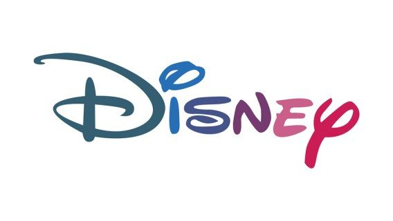 When is Disney + readily available?