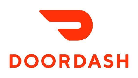 Will DoorDash employ crooks?