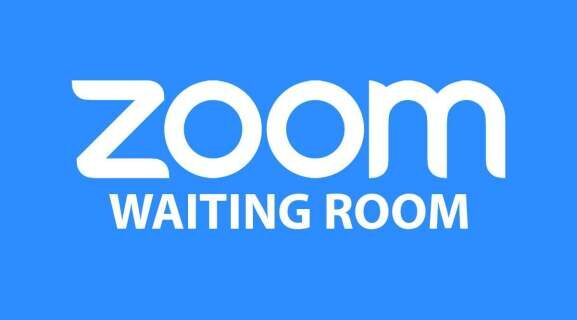 Just how to turn on a lounge in Zoom