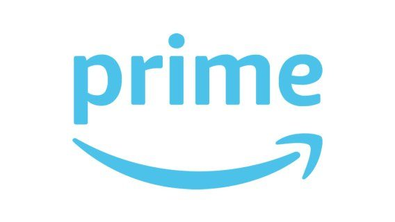 Just how to terminate your Amazon.com Prime subscription or complimentary test