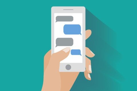 Exactly how to send out a sms message on Android