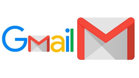 Exactly how to instantly remove old e-mails in Gmail