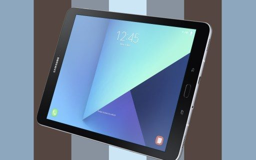 Ideal huge tablet computers for Android (> 10 inches) [February 2020]