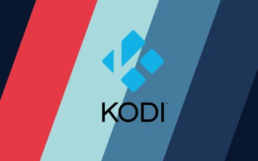 Exactly how to tidy wardrobe in Kodi