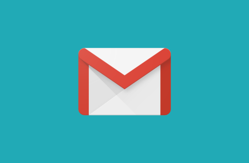 Just how to alter my default Gmail account