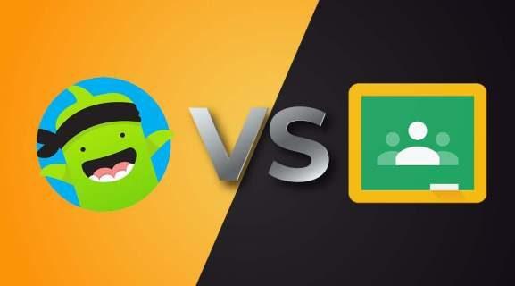 ClassDojo vs Google Class Testimonial: Which is Better?