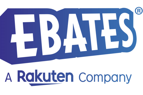 Rakuten Incentives (previously Ebates) Evaluation