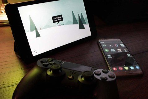 25 ideal offline android video games you can play without wifi [February 2020]