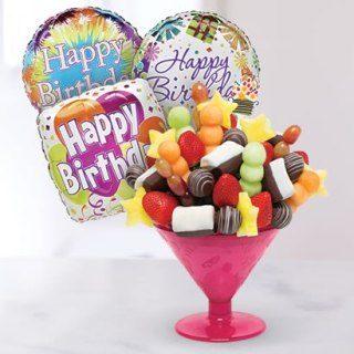 Birthday celebration for her – Autotak