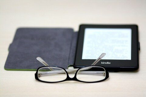 Exactly how to include audiobooks to your Kindle Fire