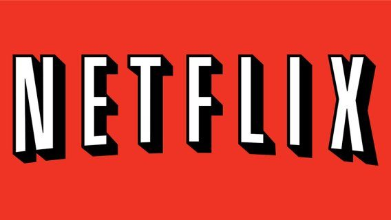 Just how to include Netflix to Leapfrog Impressive