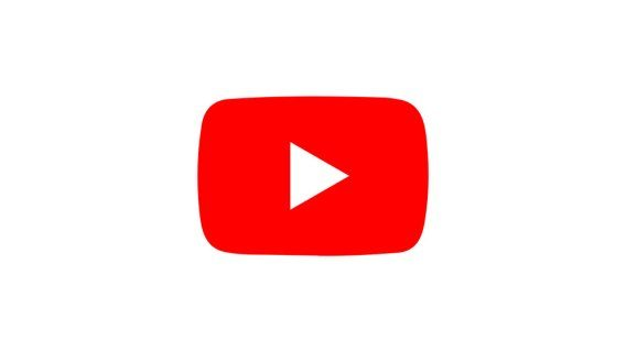 Just how to include YouTube to Leapfrog Legendary