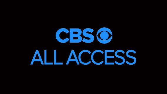 Just how to withdraw CBS all gain access to with Amazon.com Prime