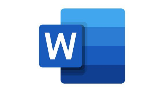 Exactly how to transform the default typeface in Microsoft Word