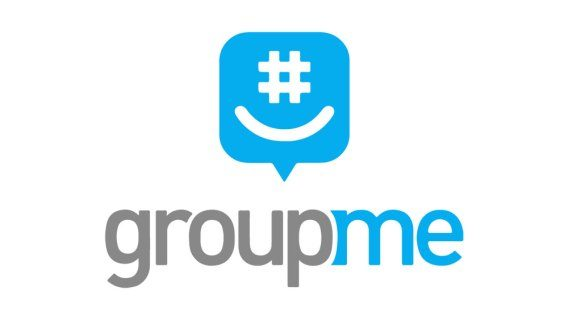 The best way to delete a gaggle recording GroupMe