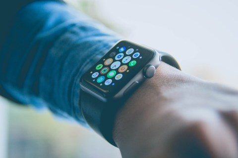 Just how to obtain call alerts on Apple Watch