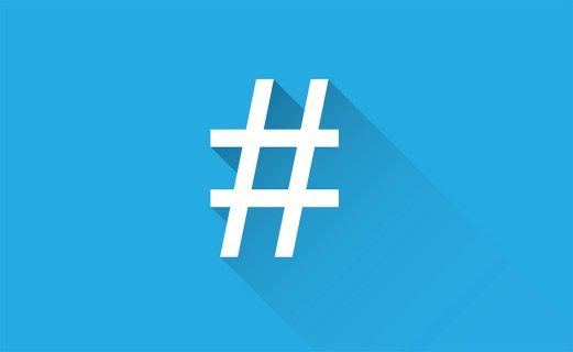 Exactly how to conceal hashtags on Instagram