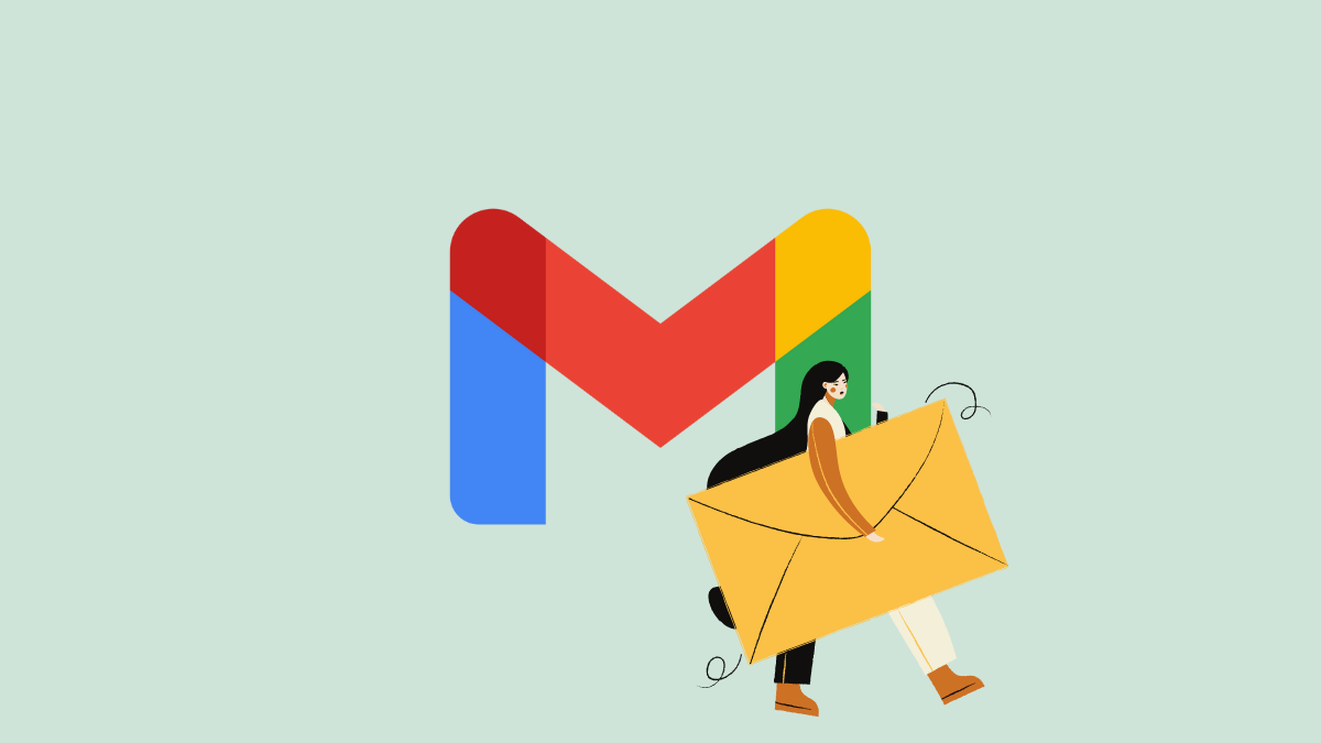 Just how to conceal receivers in Gmail