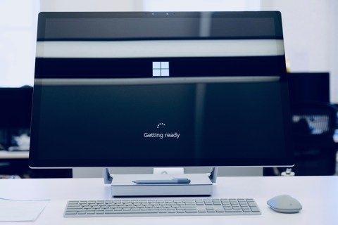 hyperlink your Microsoft account to motion pictures anyplace