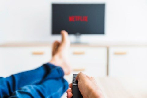 Exactly how to authorize out of Netflix on your Amazon.com Fire Stick