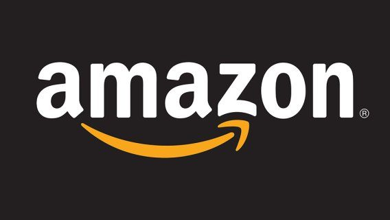 Exactly how to produce a shopping list in the Amazon.com application