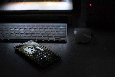 Just how to conserve Galaxy S5 images to your laptop computer