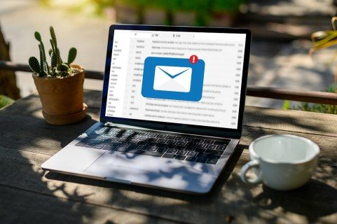 Just how to establish e-mail on a domain name