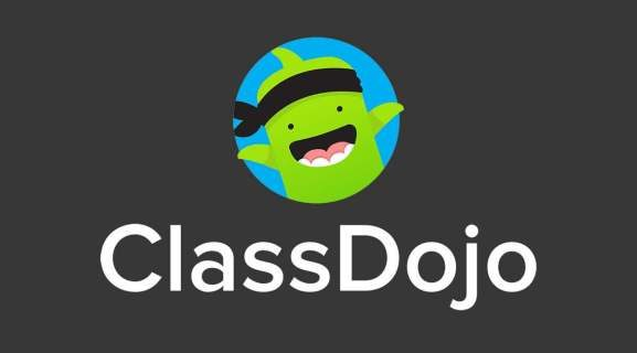 Exactly how to utilize ClassDojo as an instructor and also moms and dad