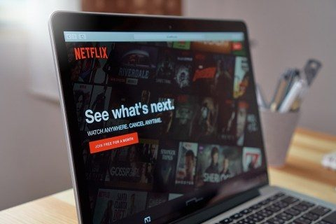 Just how to utilize Netflix without Smart TELEVISION