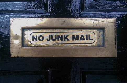 Exactly how to remove all spam in Gmail