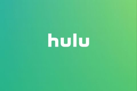 Does Disney And also consist of Hulu?