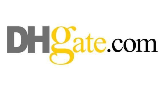 Is DHGate Legit? – Autotak