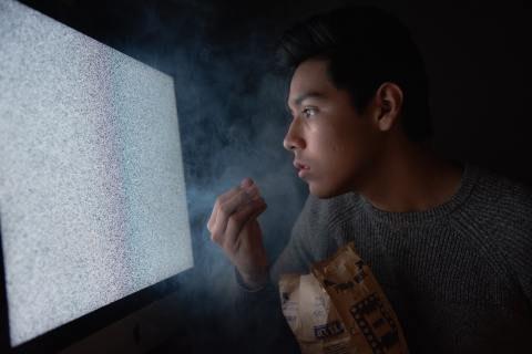 Finest VPN Options for Netflix [March 2020]