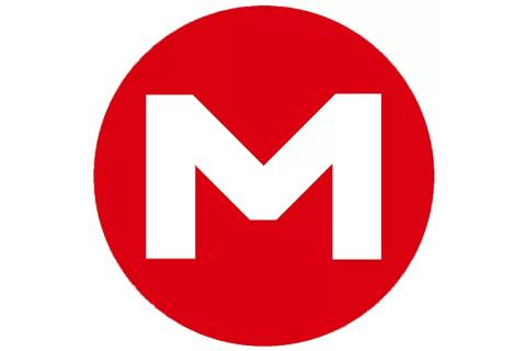 MEGA Online Storage Space Testimonial – Autotak