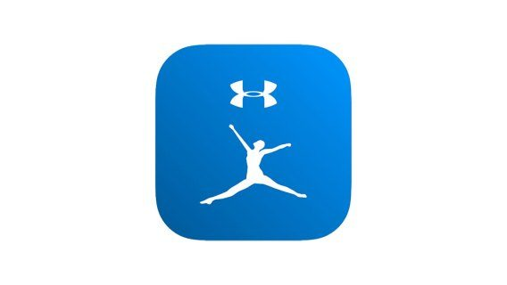 How one can add meals to MyFitnessPal