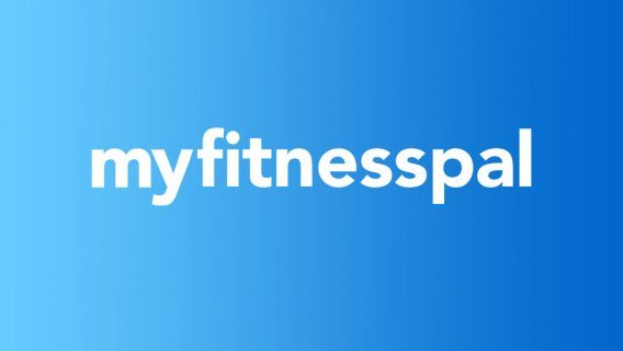 Just how to alter the language to MyFitnessPal