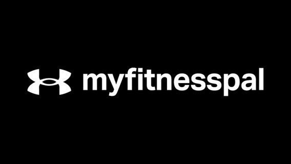 Just how to alter the beginning weight in MyFitnessPal