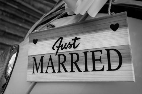 90 finest wedding celebration subtitles for Instagram