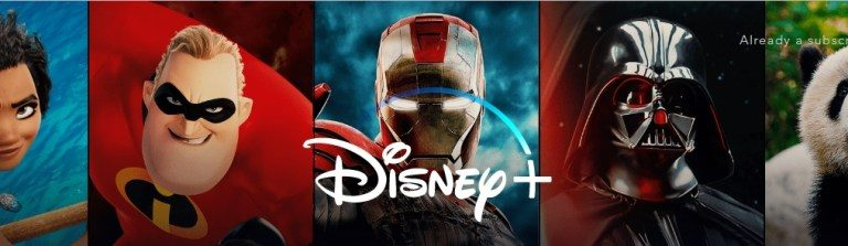 Just how to download and install Disney And also to Phillips Smart TELEVISION