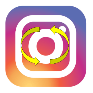 Just how to publish a video clip on Instagram