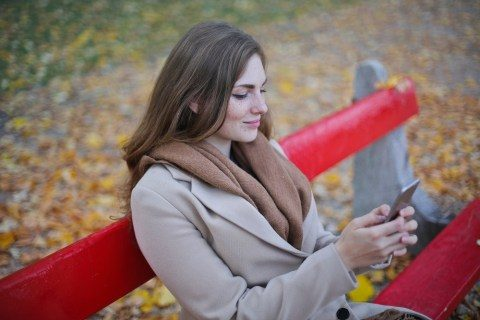 Finest charming sms messages for your hubby