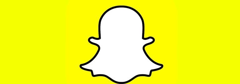 Just how to remove your Snapchat account