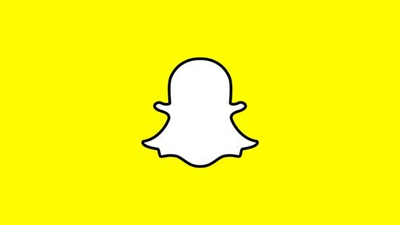 Exactly how to uninstall Quick Add Snapchat