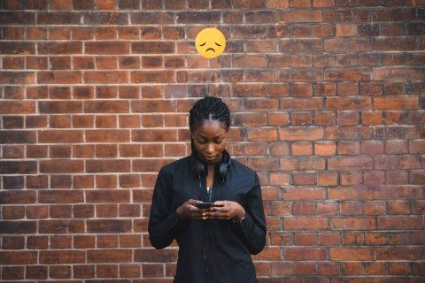 Finest SMS for depressing partners