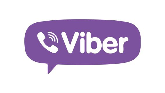 Exactly how to remove messages on Viber