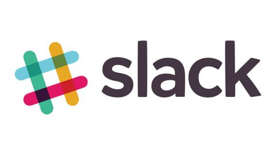 Does your web cam not deal with Slack? Right here's exactly how to repair it