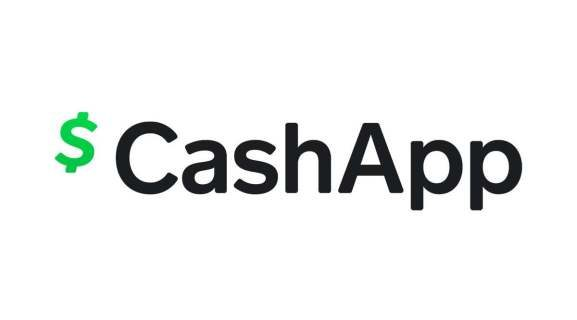 What is the telephone number of the Cash money Application customer support?