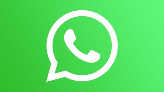 Exactly how to conceal review messages on WhatsApp