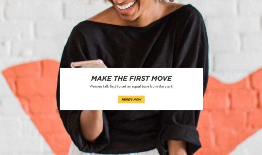 Bumble restrictions the quantity you can enjoy or fit?
